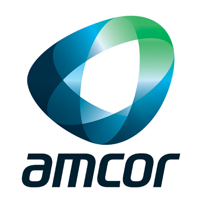 AMCOR FLEXIBLES VENTURINA