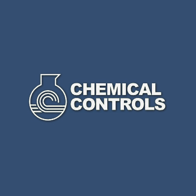 CHEMICAL CONTROLS