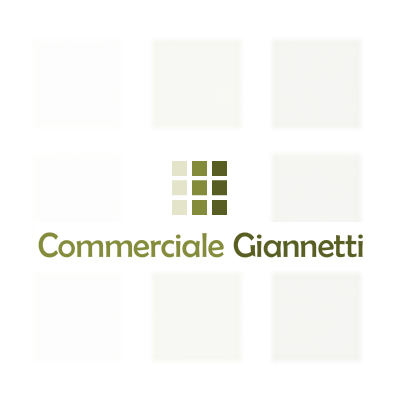 COMMERCIALE GIANNETTI