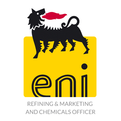 ENI - REFINING & MARKETING AND CHEMICALS OFFICER