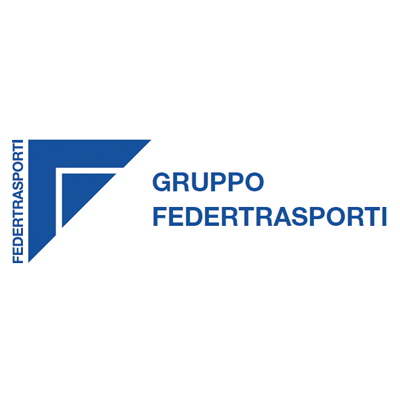FEDERTRASPORTI IMPRESA