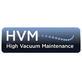 H.V.M. HIGH VACUUM MAINTENANCE
