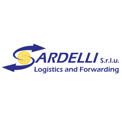 SARDELLI LOGISTICS AND FORWARDING