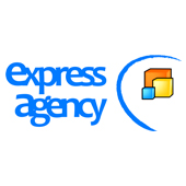 EXPRESS AGENCY
