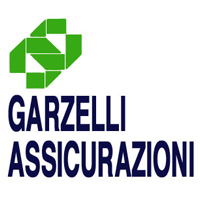 GARZELLI ASS.NI AGENTI ALLIANZ S.P.A.