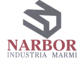 NARBOR