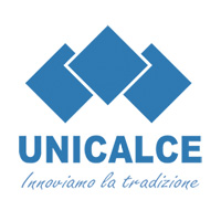 UNICALCE S.P.A.